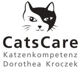 CatsCare Katzenkompetenz
