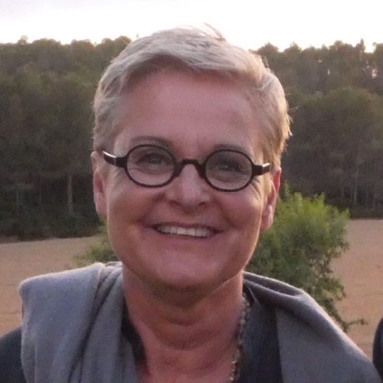 Dorothea Kroczek